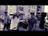 Outlaw ft Menzo - Erdenet bol Hot Official Music Video 2013