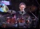 Vinnie Colaiuta Drum Solo