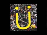 Where Are You Now (Official Instrumental) - Skrillex &amp Diplo ft. Justin Bieber