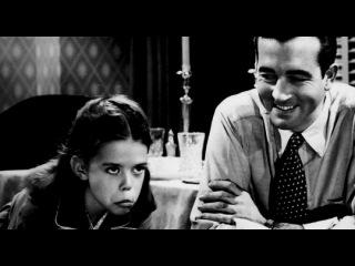 «Чудо на 34-й улице» (1947): Трейлер / http://www.kinopoisk.ru/film/1317/