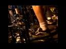 Machine head - Davidian live at Dynamo 97.avi