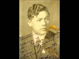 Alexander Pirogov - Song of the Old Bachelor (Im Tiefen Keller)