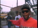 Jeru The Damaja Come Clean Official Video
