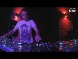 M.PRAVDA - PDJTV Live DJ Set (May 2015) Trance and Progressive