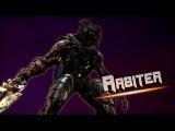 Killer Instinct Season 3 – Arbiter трейлер (XONE) [60fps]