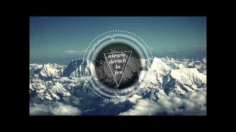 Howling - X Machina (Cubicolor Remix)