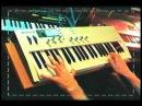 Waldorf Blofeld - demo 1 of 2 by syntezatory.pl