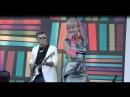 Студия-80 - Пленники ночи ( Elen Cora Live 2015 )
