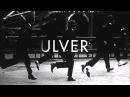 Ulver - ATGCLVLSSCAP Promo 2