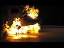 Spark Master Tape Livin' Lavish Official Video