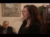 Тамара Гвердцители - Прощание с новогодней елкой (Булат Окуджава)