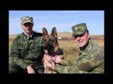 Леонид Агутин Мы теперь солдаты