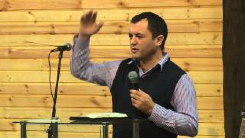 Сайфиддин Ахмедов 7 декабря 2014г.