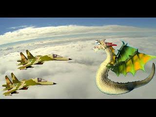 Мультфильм про смотреть мультики для 14 лет онлайн Золушка мультфильм