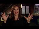 Mariska Hargitay on Harry Connick Jrs Law Order - SVU Guest Star Appearance