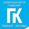 Ремонт ноутбуков, телефонов, планшетов в Москве
