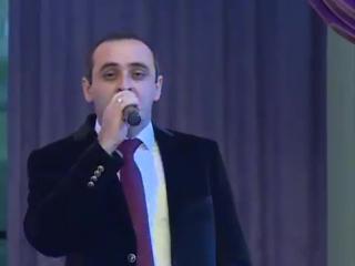 Дахир Созаруков - джангы джыл