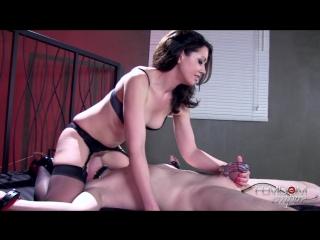 Афганская Секс порно хаб HD видео