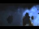 Кошелек или жизнь  Trick 'r Treat (2007) - Трейлер