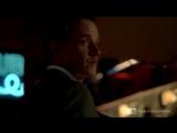 Белый воротничок/White Collar (2009 - 2014) ТВ-ролик (сезон 4, эпизод 13)