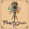 Фотостудия FamilyStudio Оренбург