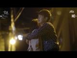 FSG 2NASTY &amp MC Admin Влюбиться в Сун Чон Fall in Love with Soon-Jung 1616 рус.саб