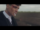 Peaky Blinders - All my Tears by Ane Brun (Spoilers)