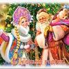 Дед Мороз г.Старая Купавна, г.Железнодорожный