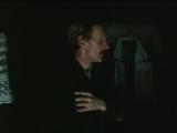 Плач перепёлки 1 серия. реж. Игорь Добролюбов. 1990