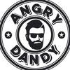 Angry Dandy