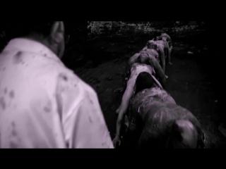 Климбатика ft Человеческая многоножка 2 - Это нереально