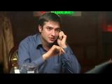 ◄Всё не случайно(2009)реж.Сергей Полуянов