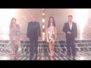 X Factor S06E22 15.11.2009