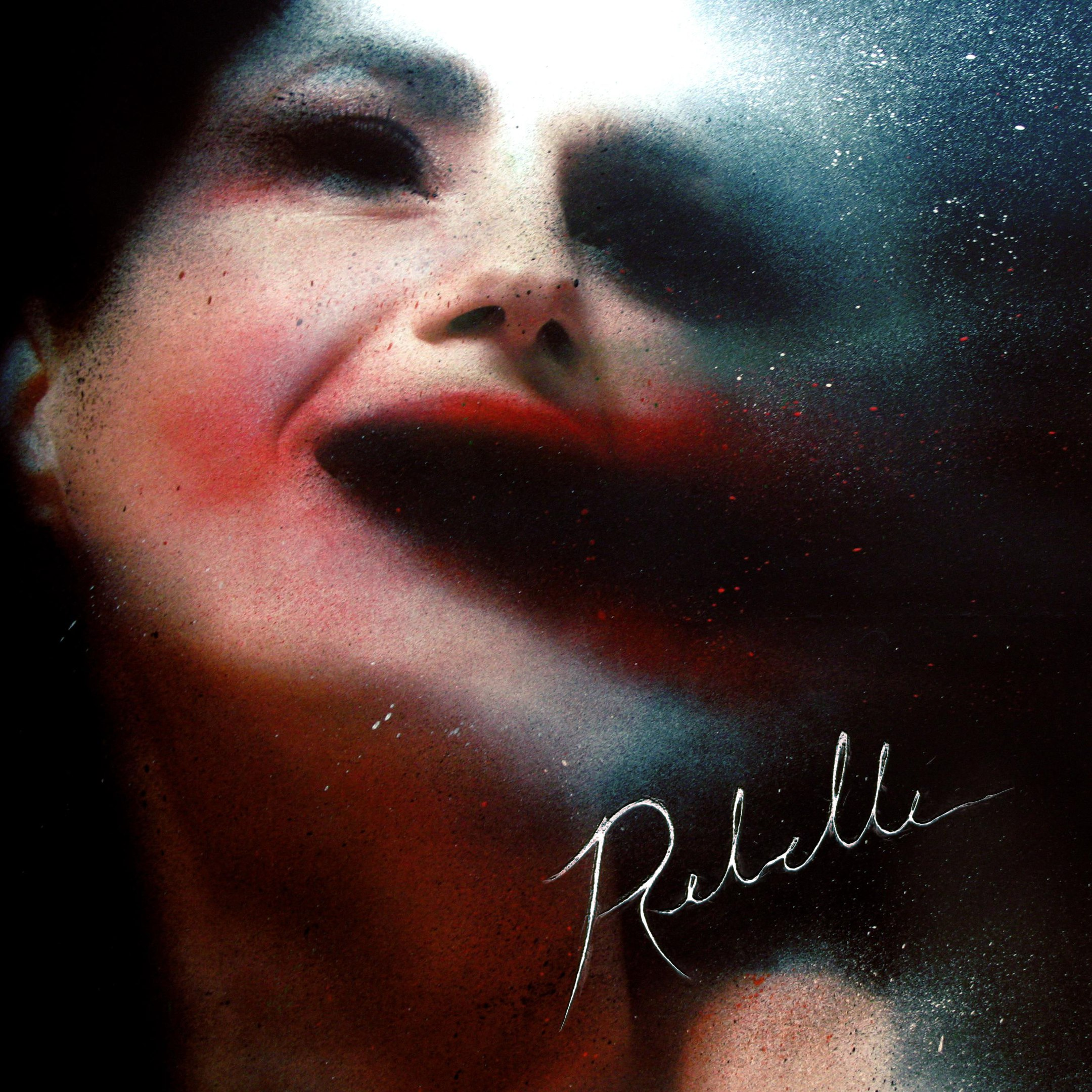 Rebelle - New songs from