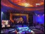 staroetv.su | Тебе любимая (Муз-ТВ, 2003-2005) Кристина Орбакайте - Сказка для двоих