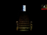 Истории на ночь_ Призрак на лестнице