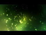 AmazonSwamp  Video Background Loops