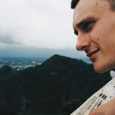 Александр Фалев
