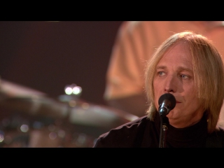 Tom Petty - I'd Like To Love You Baby