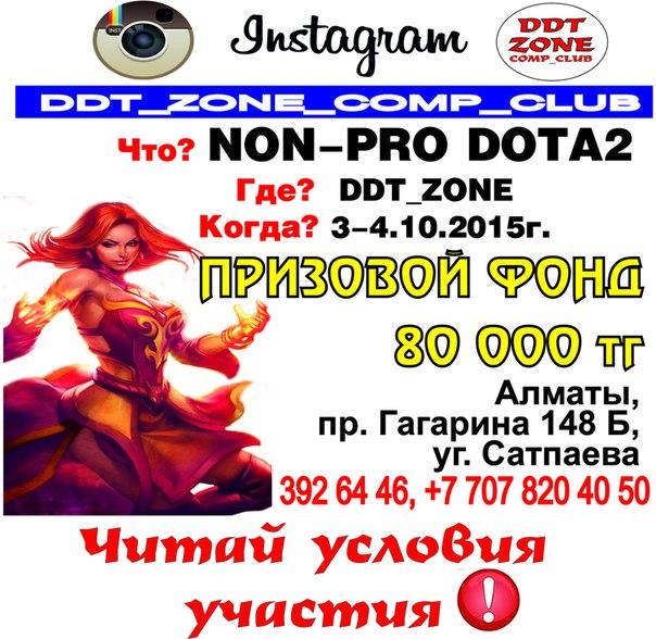 X6XPXs6X9yc.jpg