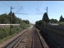 Fuhrerstandsmitfahrt E 189 40082 Weil am Rhein - Freiburg 33