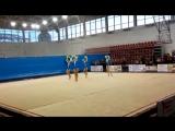 Сборная Краснодарского края КМС, Кубок края 2015, мячи