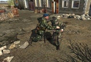 скачать мод вархаммер на в тылу врага 2 штурм 2