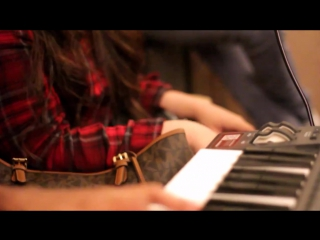Janam Janam - Dilwale - Cover by Nupur Sanon ft. Twin Strings