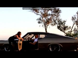 «форсаж» под музыку Skylar Grey - I Will Return (OST Furious 7). Picrolla
