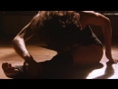 Flashdance - Shes a Maniac [HD]