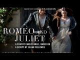 «С моей стены» под музыку Музыка из кинофильма - Ромео и Джульета. Picrolla