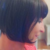 sasha_loris avatar