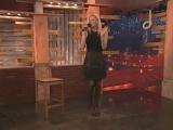 Светлана Тернова Три чайных розы HD