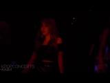 [Видео] 160318 BEG @ Live Concert Feria Theater